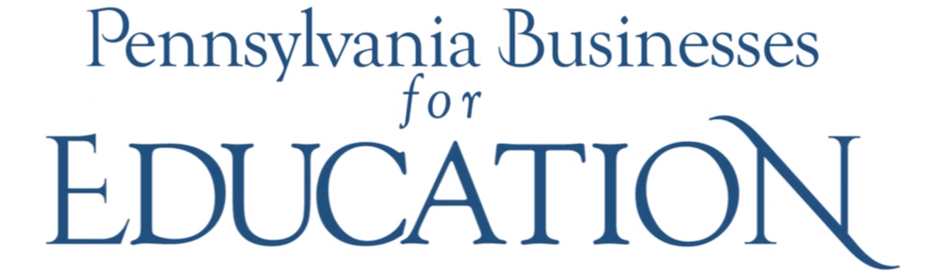 PA Business for education CCM